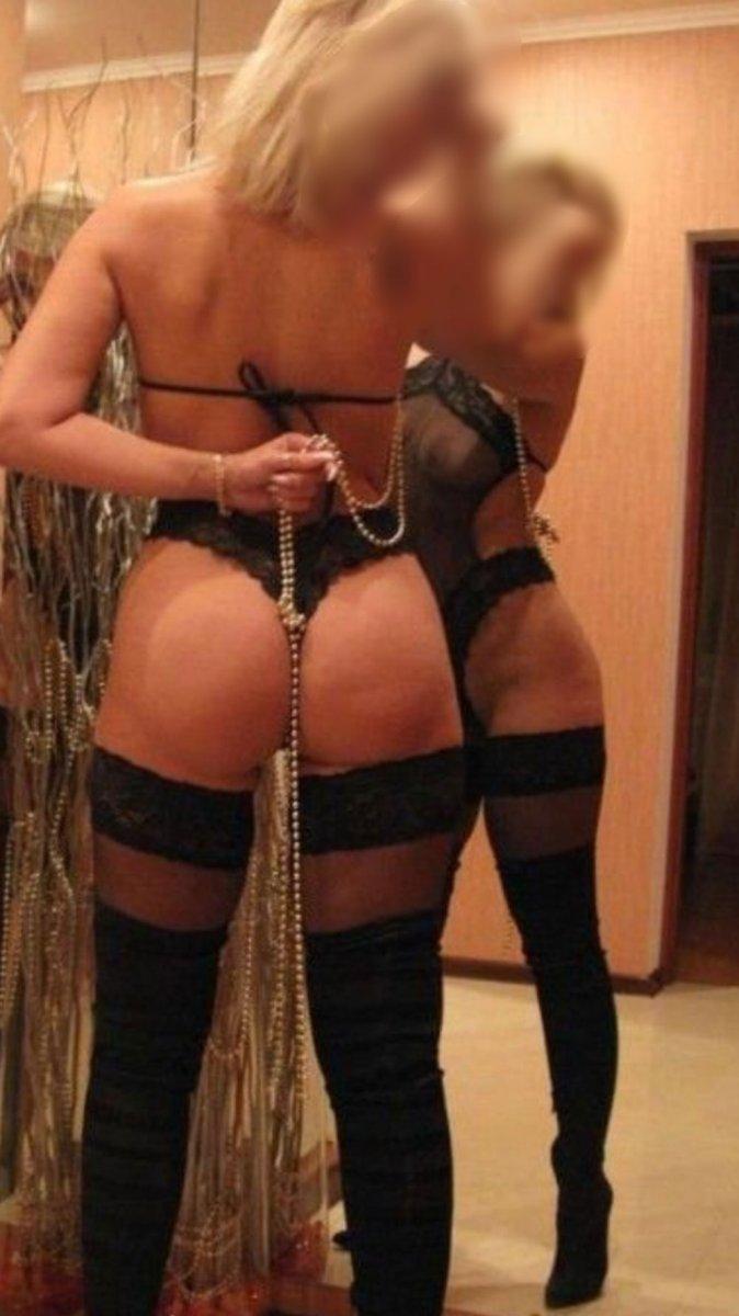 rossiyskie-valyutnie-prostitutki