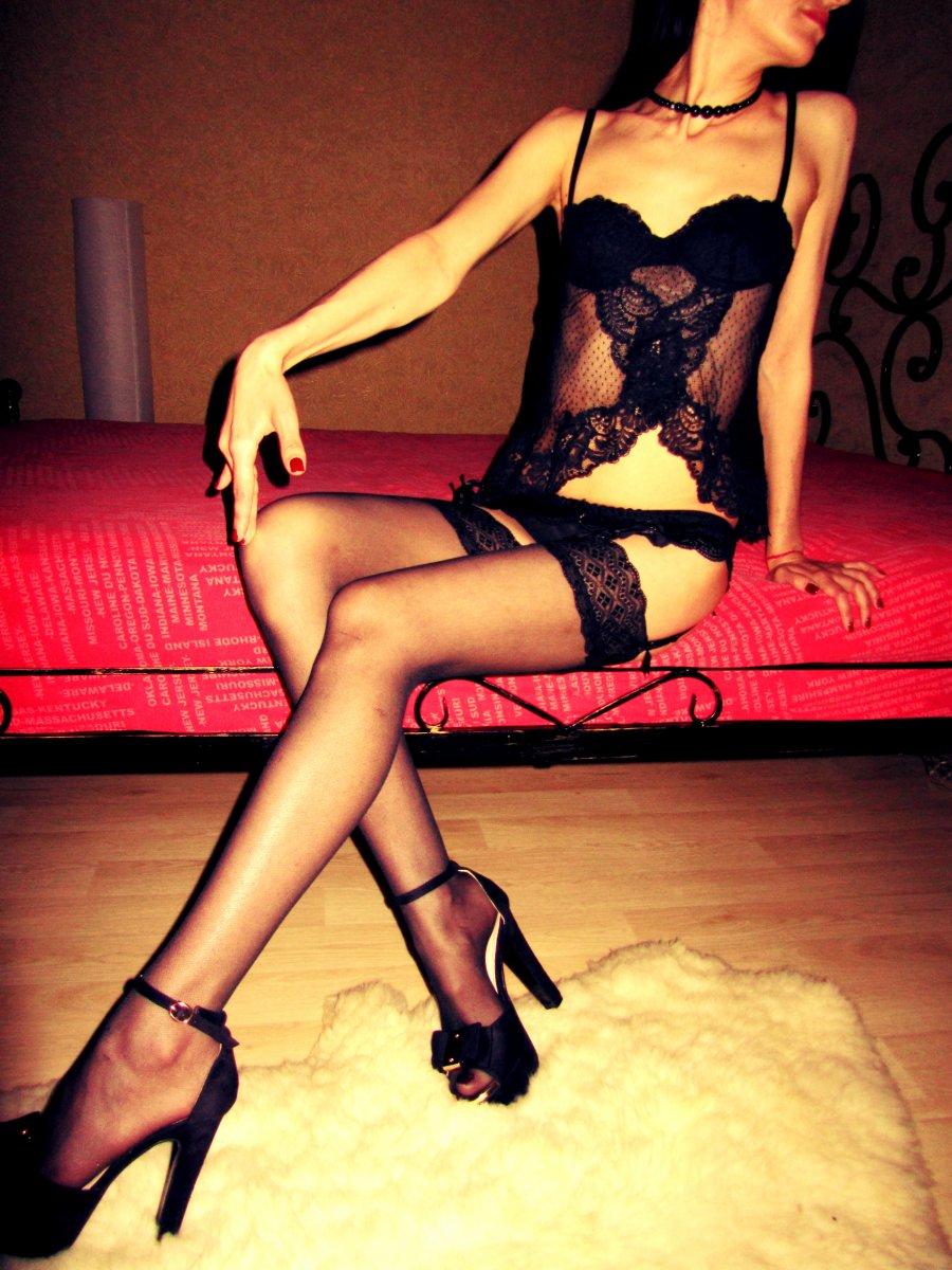 индивидуалки для секса в тольятти